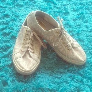 50% OFF Michael Kors Shoes